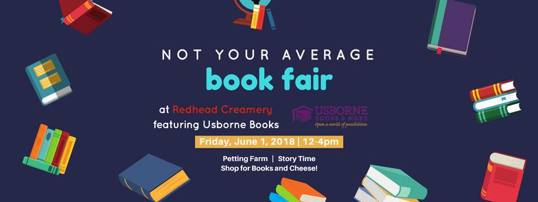 Book Fair Banner.png