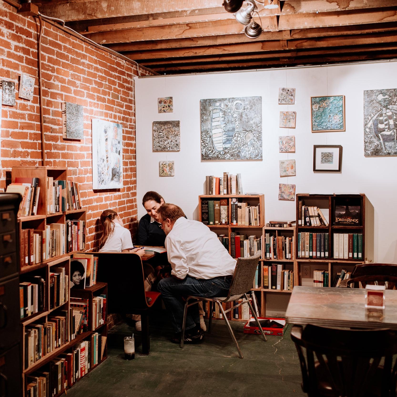 Used Book Store Gettysburg.jpg
