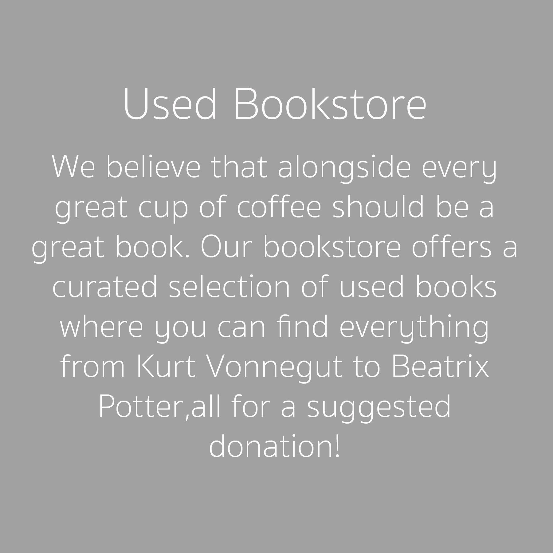 Used Bookstore.jpg