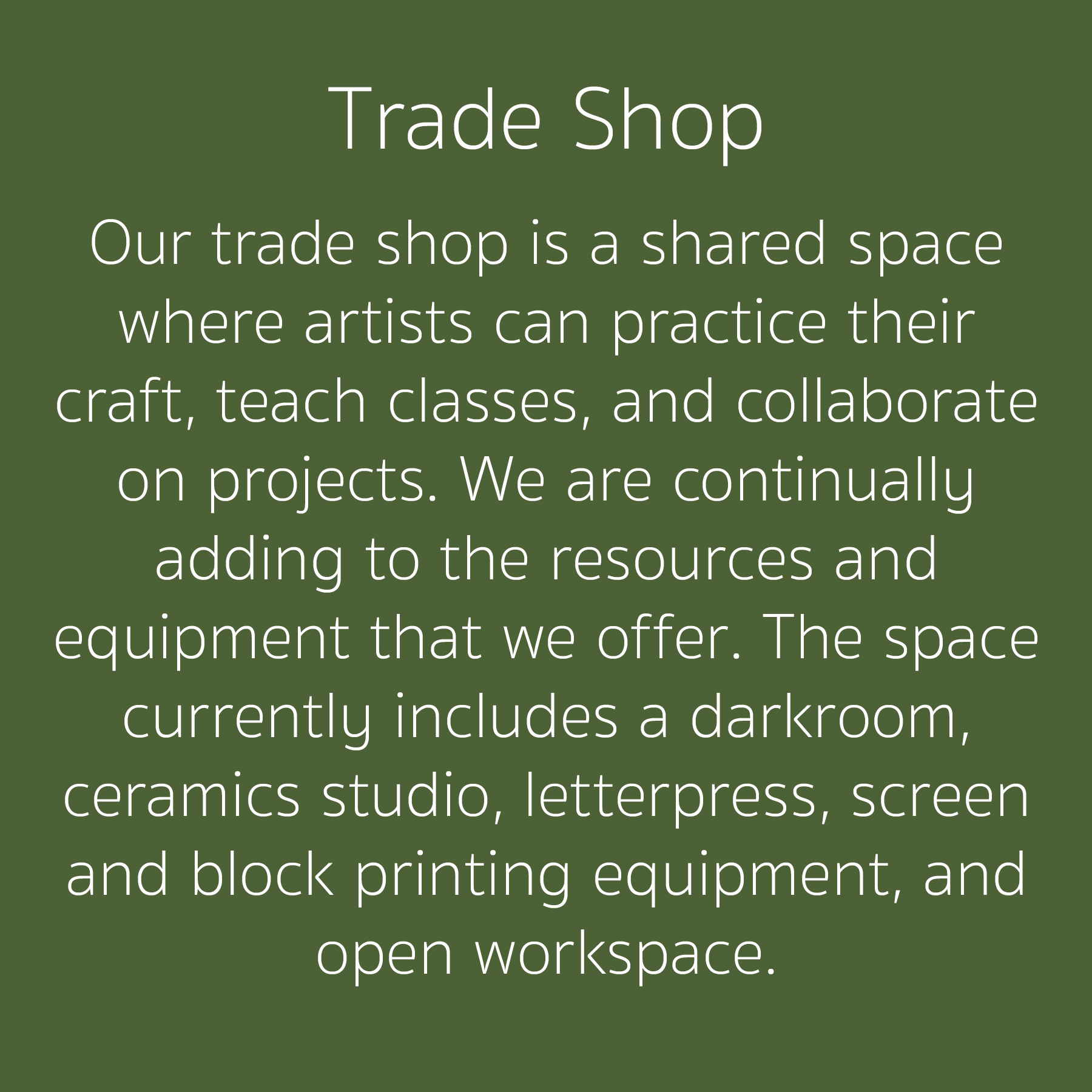 TradeShop.jpg