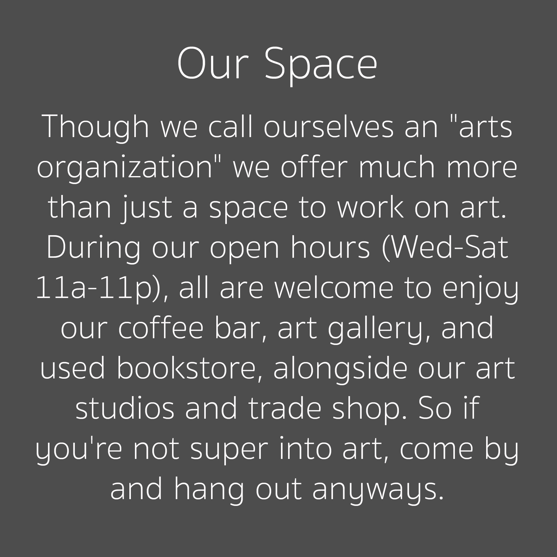 Our Space.jpg