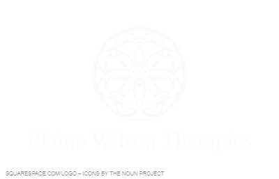 Elaine Wilson Therapies-logo.png