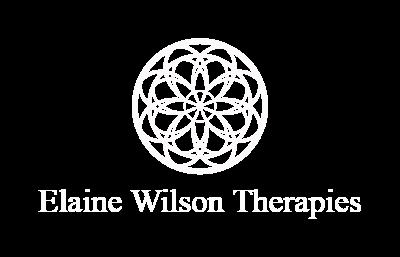 Elaine Wilson Therapies-logo.png