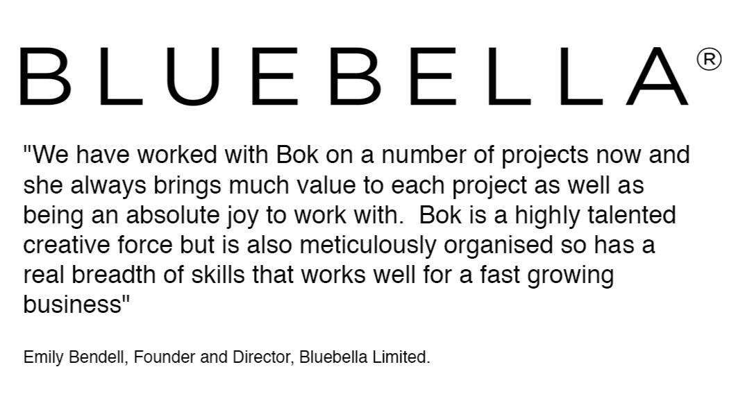 bluebella%2Btestamonial.jpg