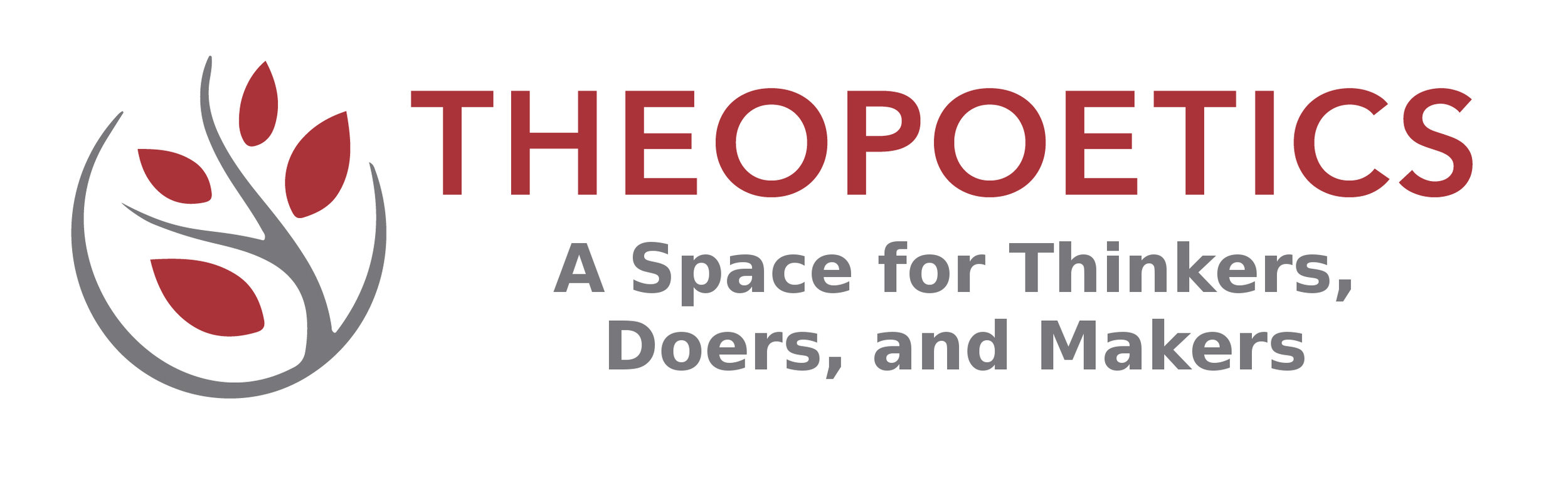 Theopoetics Conference Logo.jpg