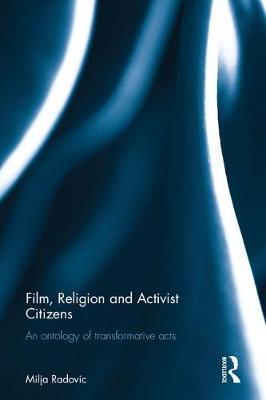 film-religion-and-activist-citizens.jpg