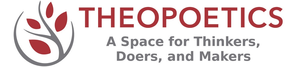 Theopoetics+Conference+Logo.jpg