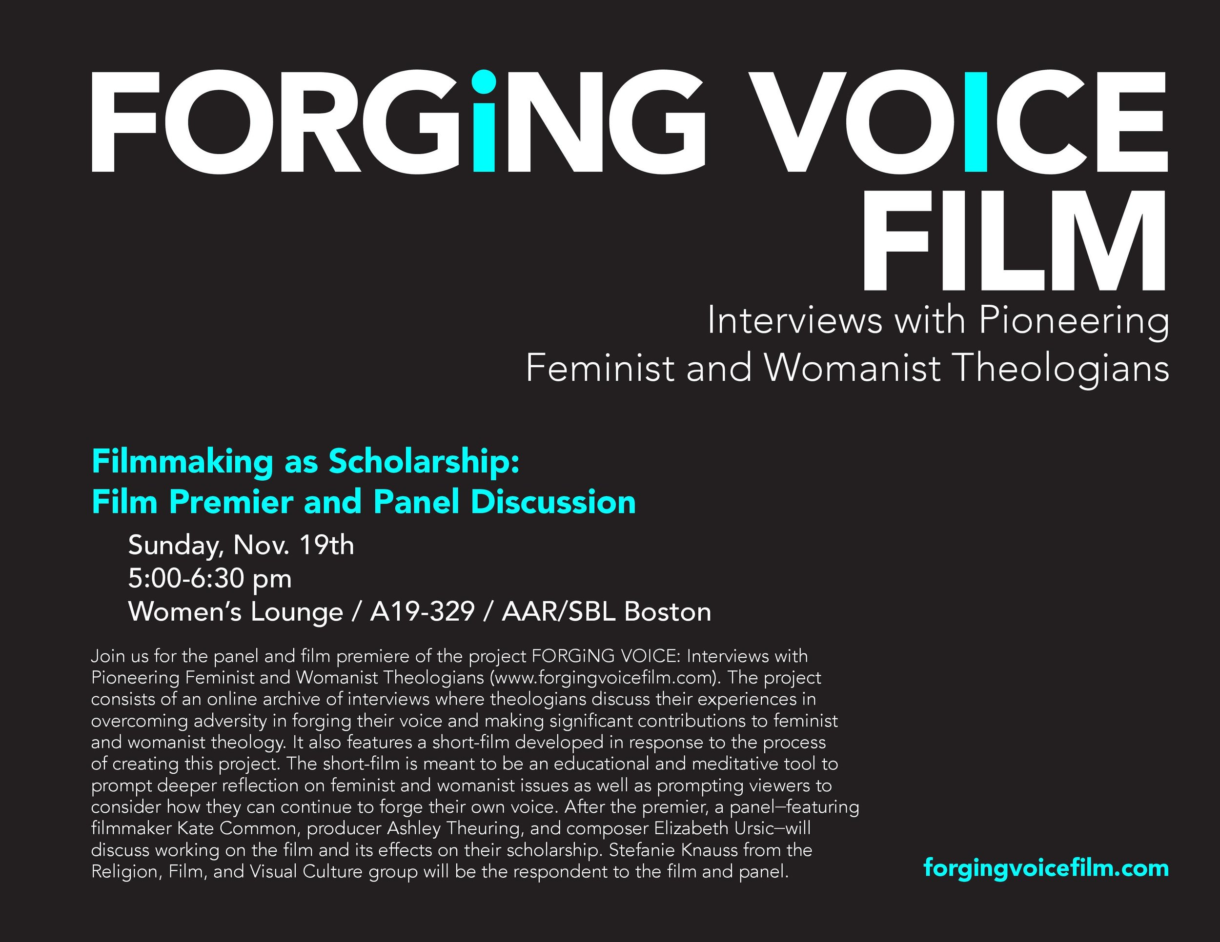Forging Voice Film Panel Flyer-page-001.jpg