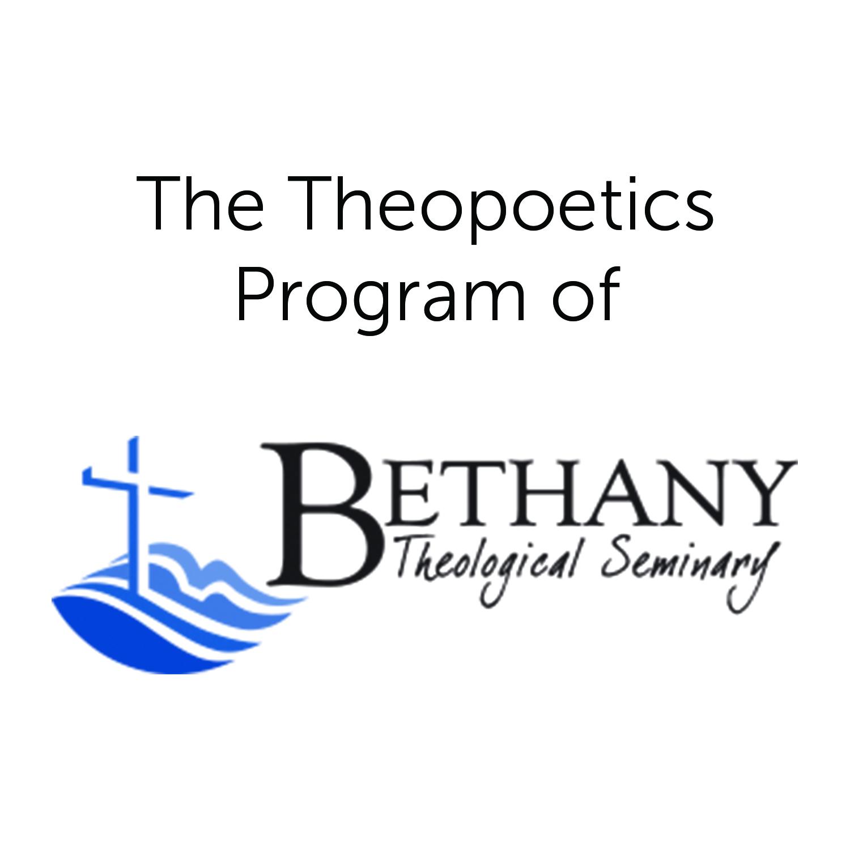 Bethany Theological Seminary