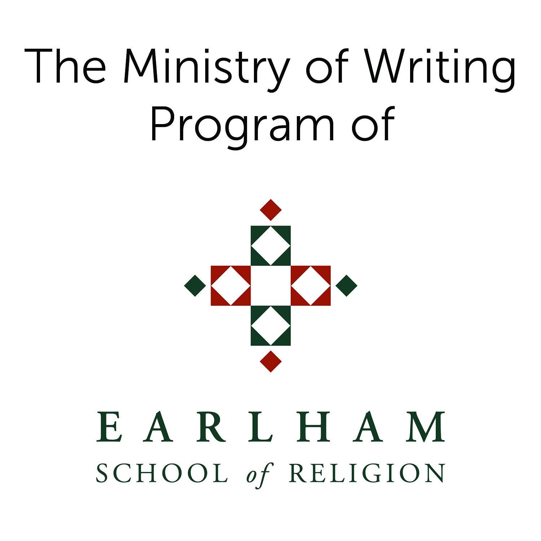 Earlham School of Religion