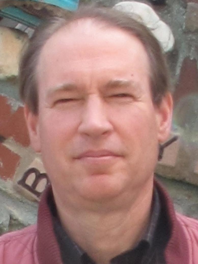 Richard Belshaw.png