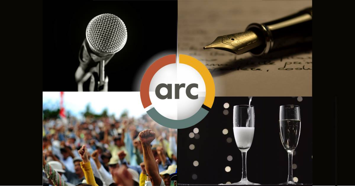 ARC Reception @ AAR.png