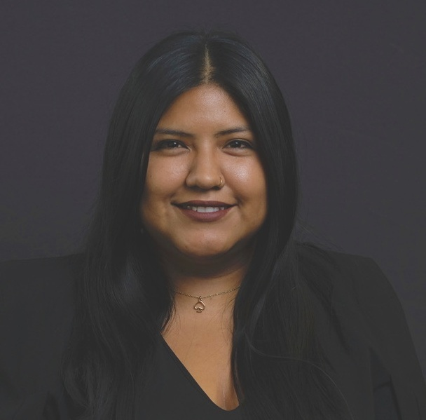 Maria Alejandra Salazar