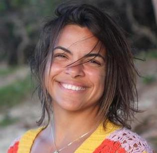 Milene Monteiro