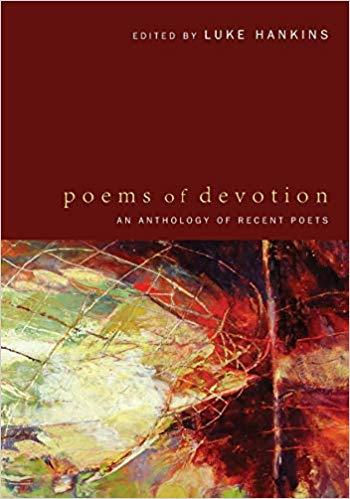 Luke Hankins' Poems of Devotion