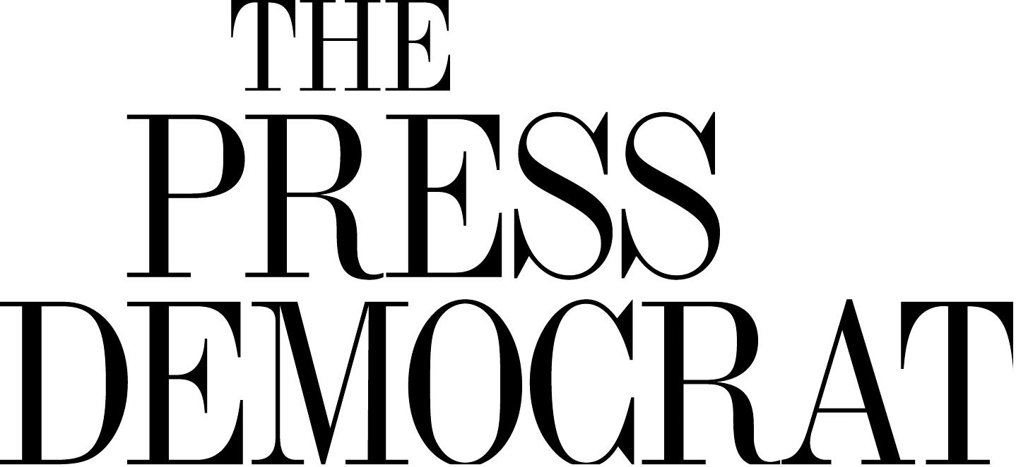 Press Democrat LOGO triangle.png