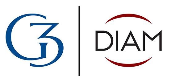 G3_DIAM_logo 2017 copy.jpg