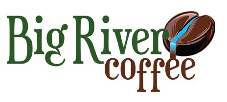 Big River Coffy NEW 2017 LOGO.jpg