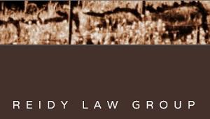 Reidy Law Group_LOGO.jpg
