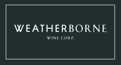 Weatherborne_LOGO.png