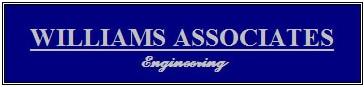 Willaims Assoc Engineering_LOGO.jpg