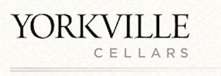 Yorkville Cellars_LOGO8.jpg