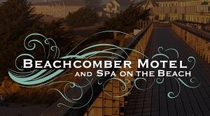 Beachcomber Inn_LOGO.jpg