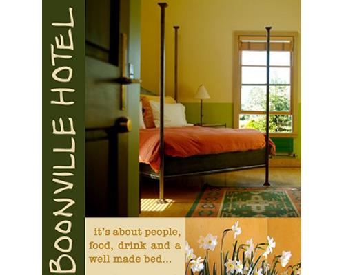 Boonville Hotel_LOGO PHOTO_web3.jpg