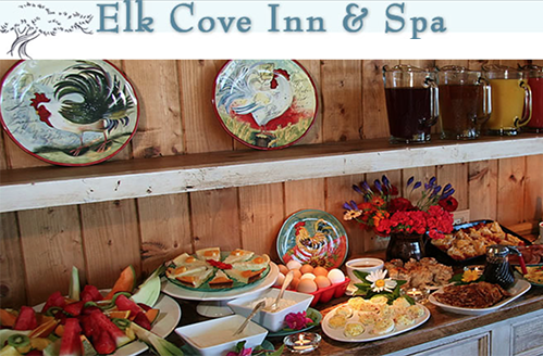 Elk Cove_LOGO PHOTO breakfast.png