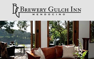 BreweryGulchInn_LOG PHOTO WEB5.jpg