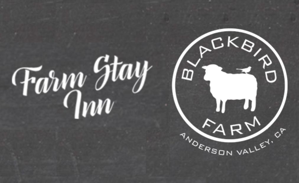 FarmStayInn_LOGO_web3.jpg