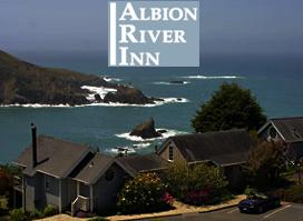 Albion River Inn_LOGO copy.jpg