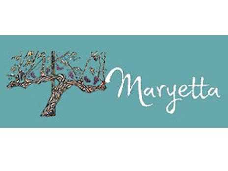 Maryeta_LOGO-464x348.jpg