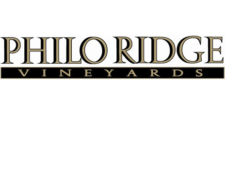 Philo-Ridge_LOGO-464x348.jpg