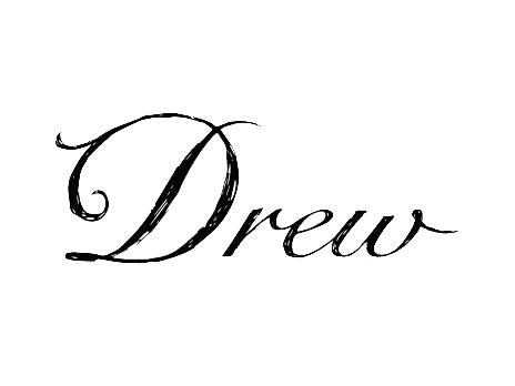 Drew_LOGO-464x348.jpg