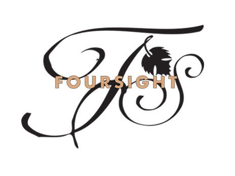Foursight_LOGO-464x348_4.jpg