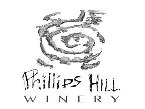 Phillips-Hill_LOGO-464x348.jpg