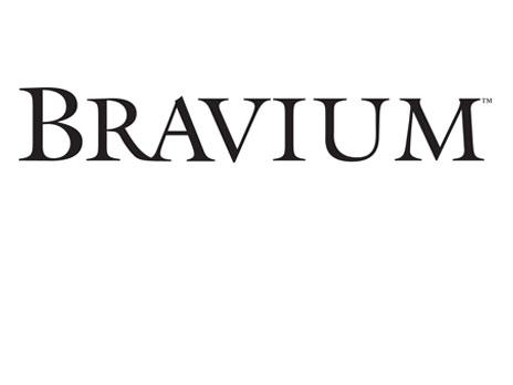 Bravium_LOGO-464x348-FINAL.jpg