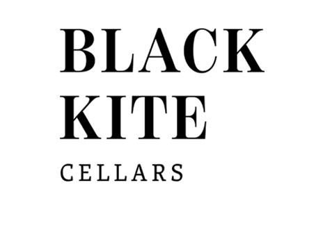 Black-Kite_LOGO-464x348.jpg