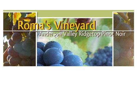 Romas-Vineyard_LOGO-464x348.jpg