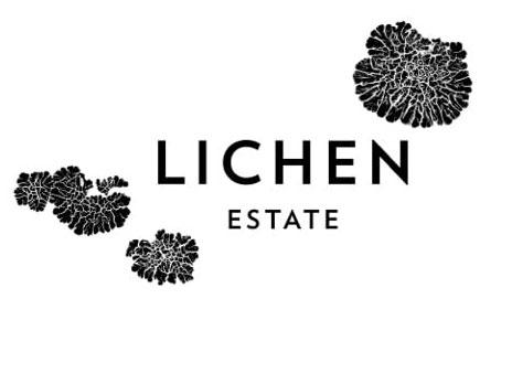 Lichen_LOGO-464x348_6.jpg