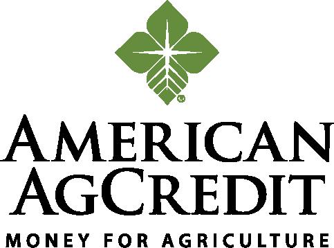 AmerAgCredit_Vert_Logo_370_tagline_2017 Nov.png