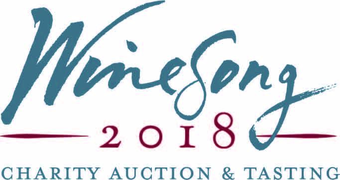 Winesong_WS.W.Y.TL.CMYK_2018.jpg