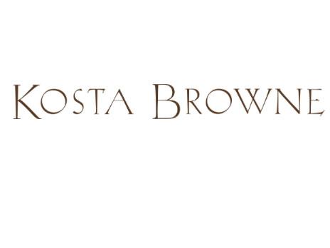 Kosta-Browne_LOGO-464x348.jpg
