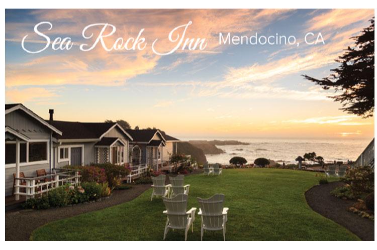Sea-Rock-Inn_photo-logo_-for-web.jpg