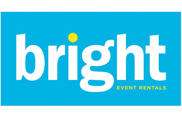 BRIGHT_logo_webSS.jpg