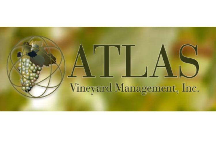 AtlasVineyardMgmt_LOGO-web.jpg