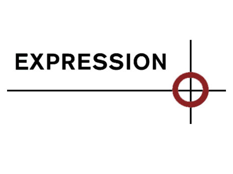 Expression2_LOGO-464x348.jpg
