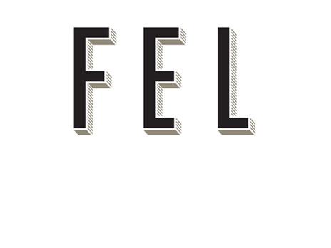FEL_LOGO-464x348.jpg