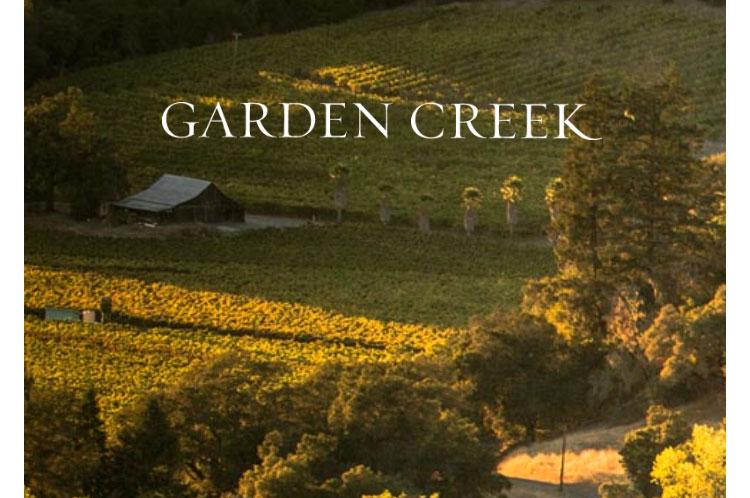 Garden-Creek-Vineyard_LOGO-on-SQUARESPACE2.jpg